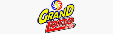 Philippines - Grand Lotto 6/55